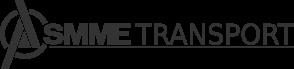 Transport de matériaux Bordeaux | Transport de matériaux Gironde | SMME